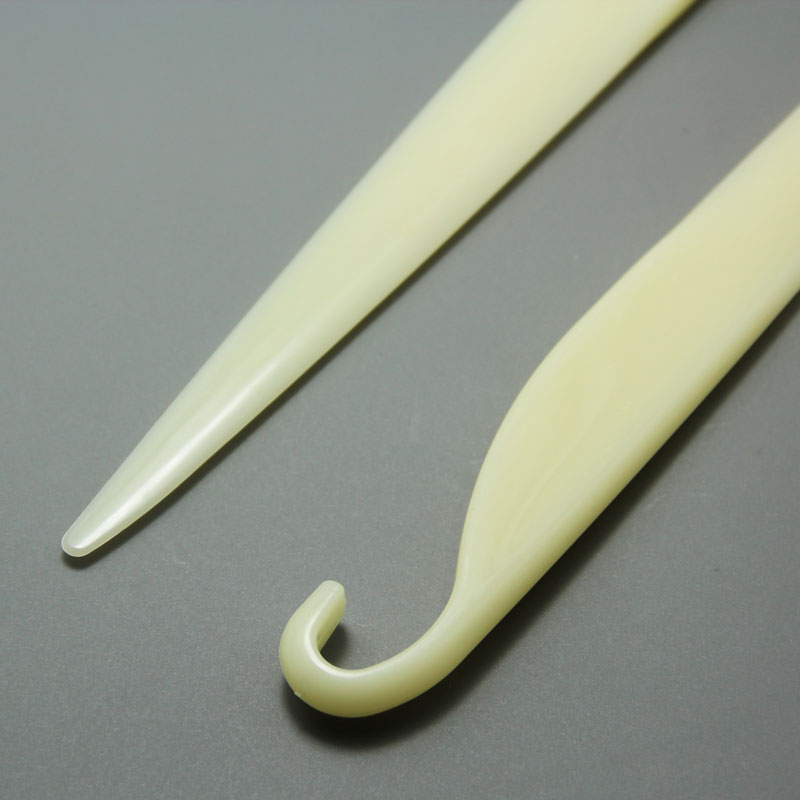 Demoulding cake knife Chiffon Cake scraper baking tool