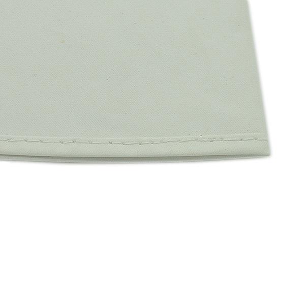 "HB0250 16"" 39cm Cotton Bag Cake Icing bags"