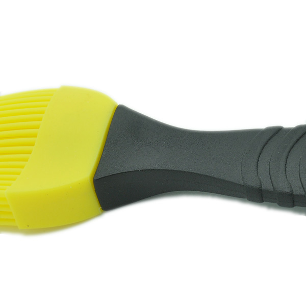 HB0257 Silicone butter brush Butter Brushes cake decorating tools
