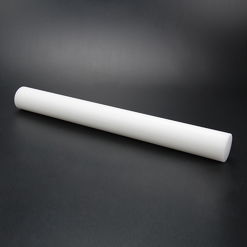 HB0355  33cm smoothly rolling pin