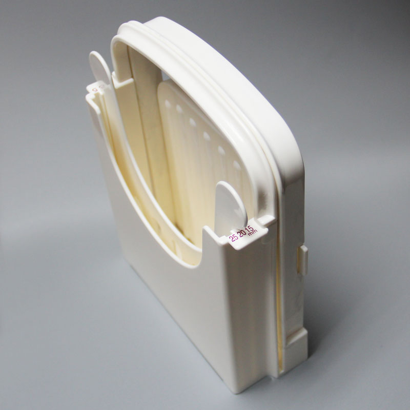HB0378B Bread Slicer baking tool kitchenware accessories