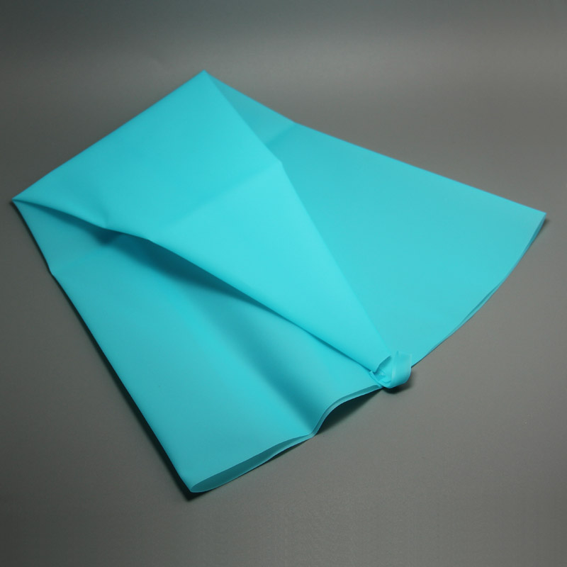 "HB0492  High quality 18"" Silicone Icing Decorating Bag pastry bag"