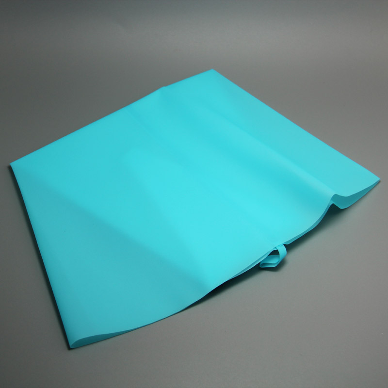 "HB0493 Food Grade 20"" Silicone Icing Decorating Bag"