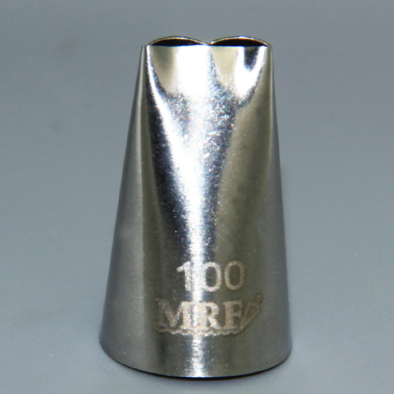 HB100