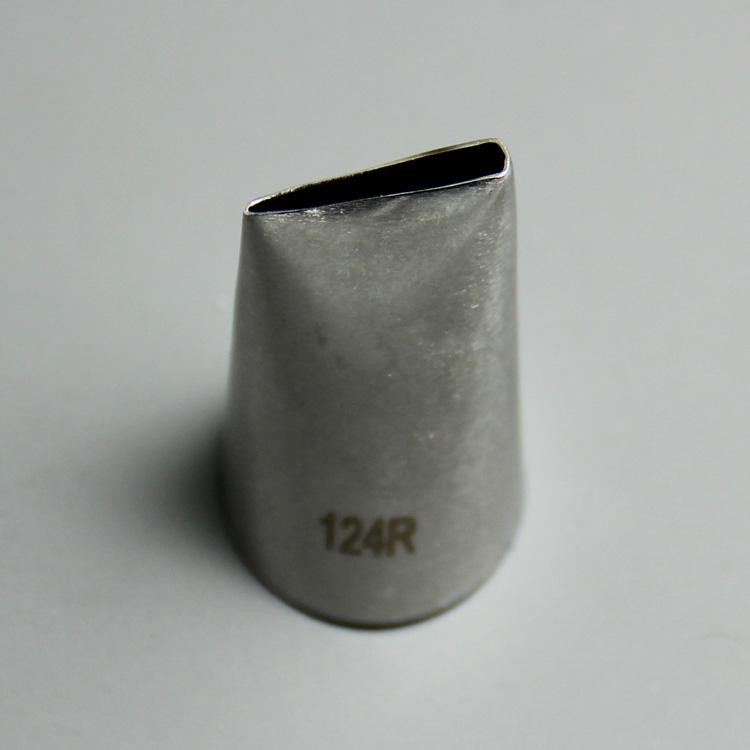 HB124R
