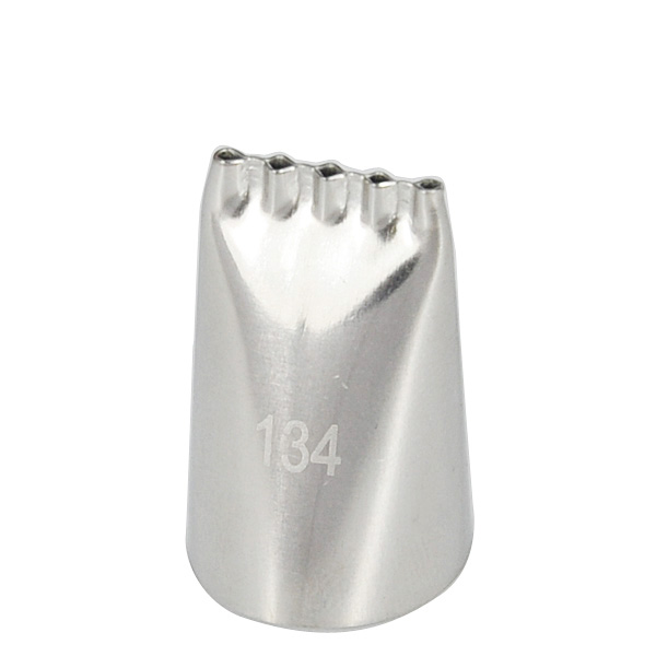 HB134