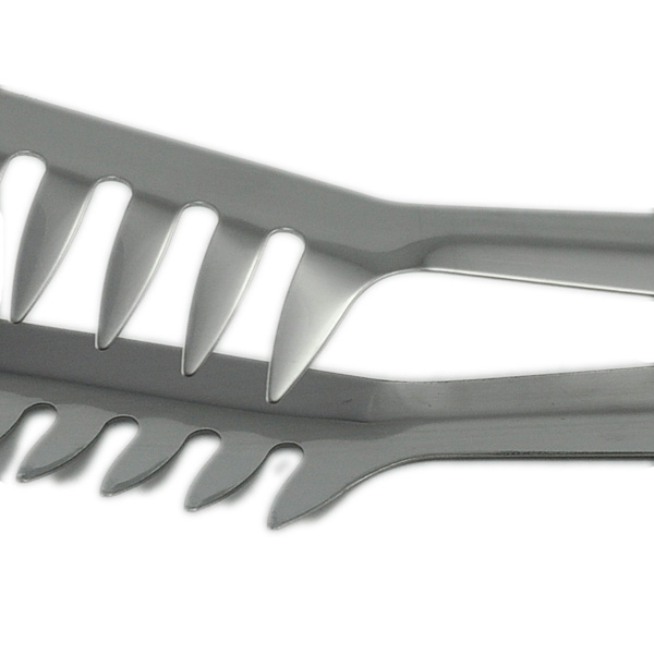 HL0014 Household Multi-purpose Food Clip, Bread Clip baking tool