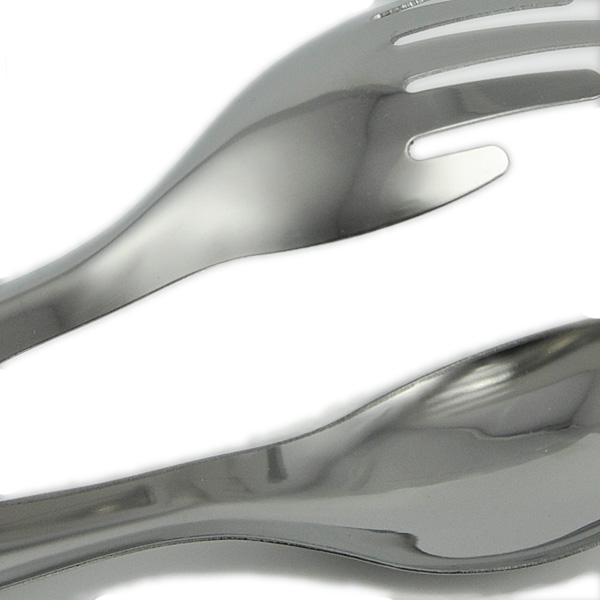 HL0021 Household Multi-purpose Food Clip, Bread Clip baking tool