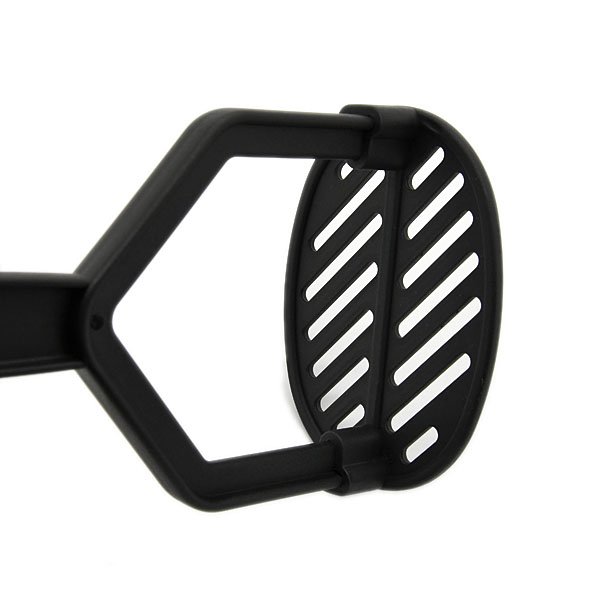 HL0093 Durable Heat-Resist Nylon Masher kitchen accessories