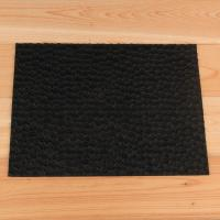 HB1032  wheat silicone texture mat for cake decoration