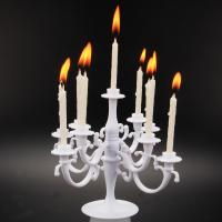 HB1069  New wedding candelabras centerpieces for wedding cake decoration